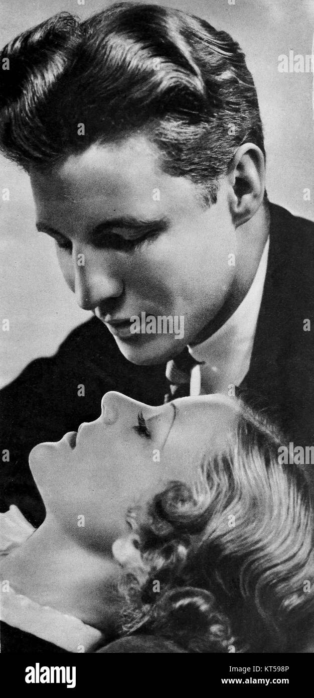 Yvette Vickers picture