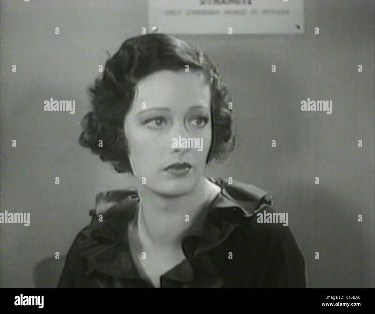 Audrey Christie,Gladys Blake Porno fotos Chelse Swain,Etel Billig