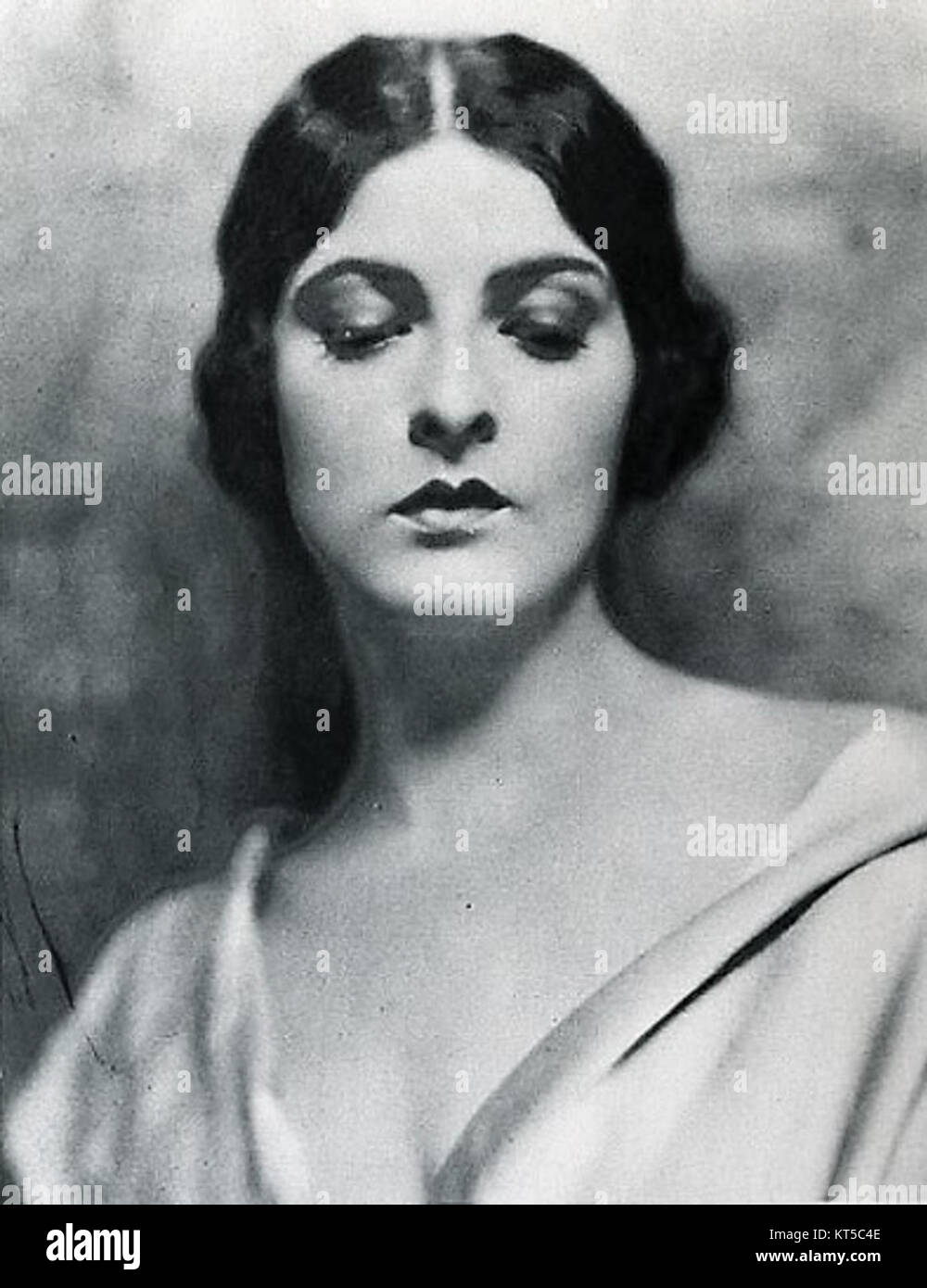 Gianna Maria Canale (1927?009)