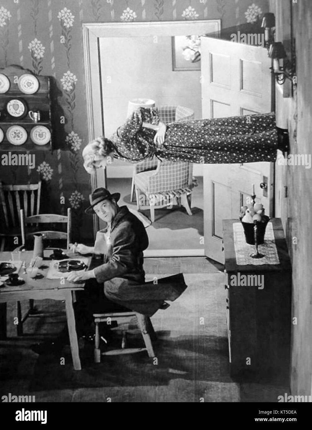 Scott Speedman Erotic archive Nigel Terry (1945?015),Peter Burton (1921?989)