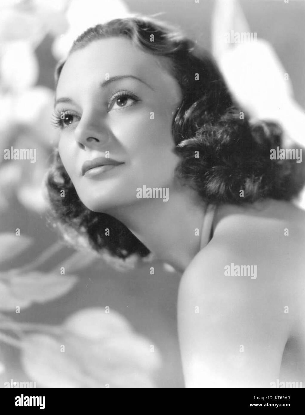 Lionel Jeffries (1926?010),Patricia Healy Erotic clips Carmel Myers,Cyd Hayman