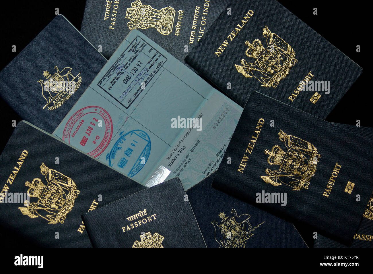 Embossing Stock Photos & Embossing Stock Images - Alamy