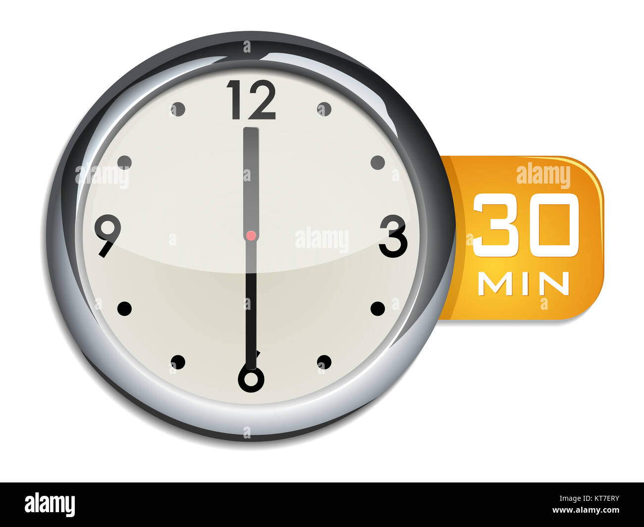 office wall clock timer 30 stock photos office wall clock timer 30