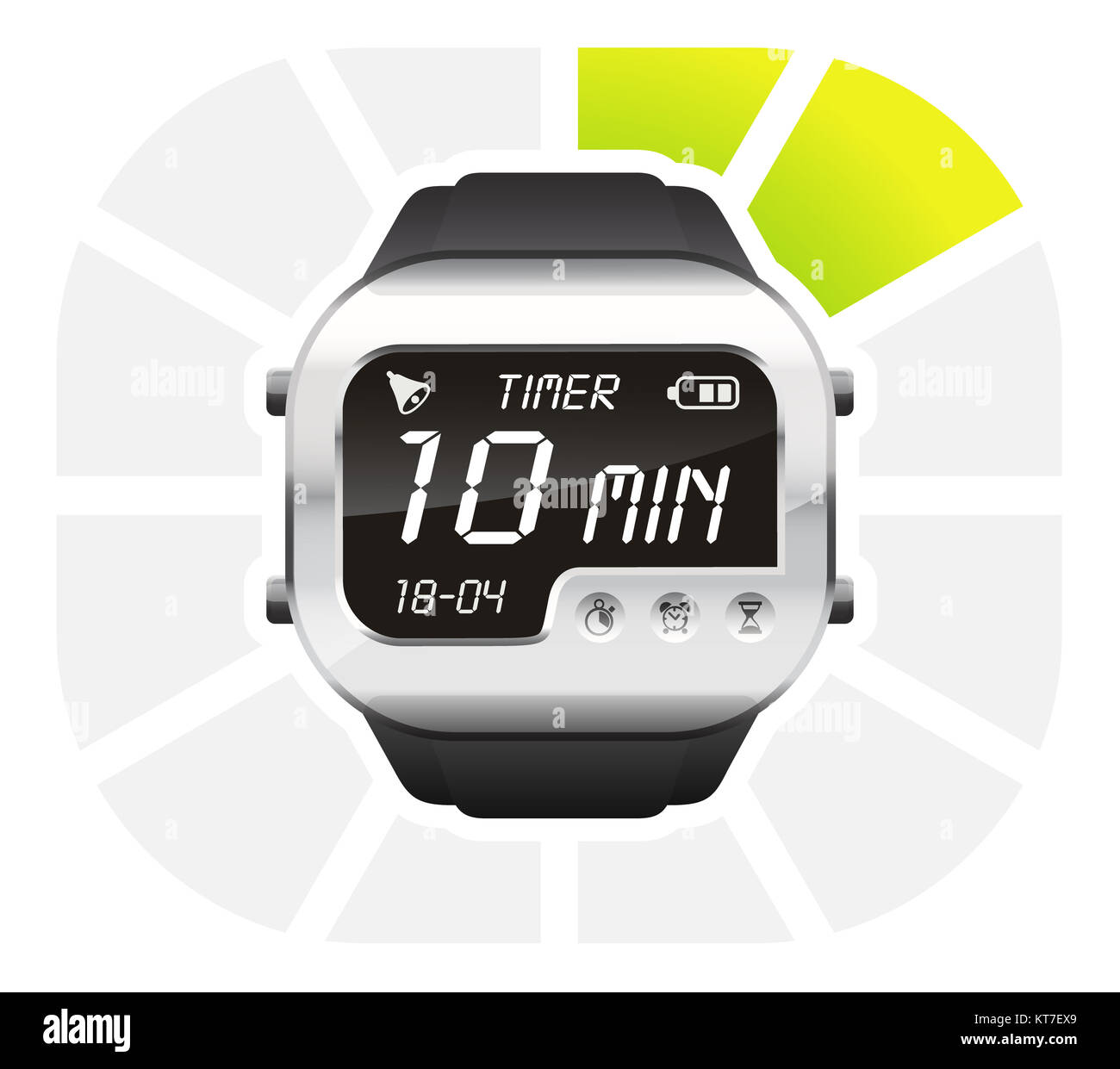 timer 10 minutes stock photos timer 10 minutes stock images alamy