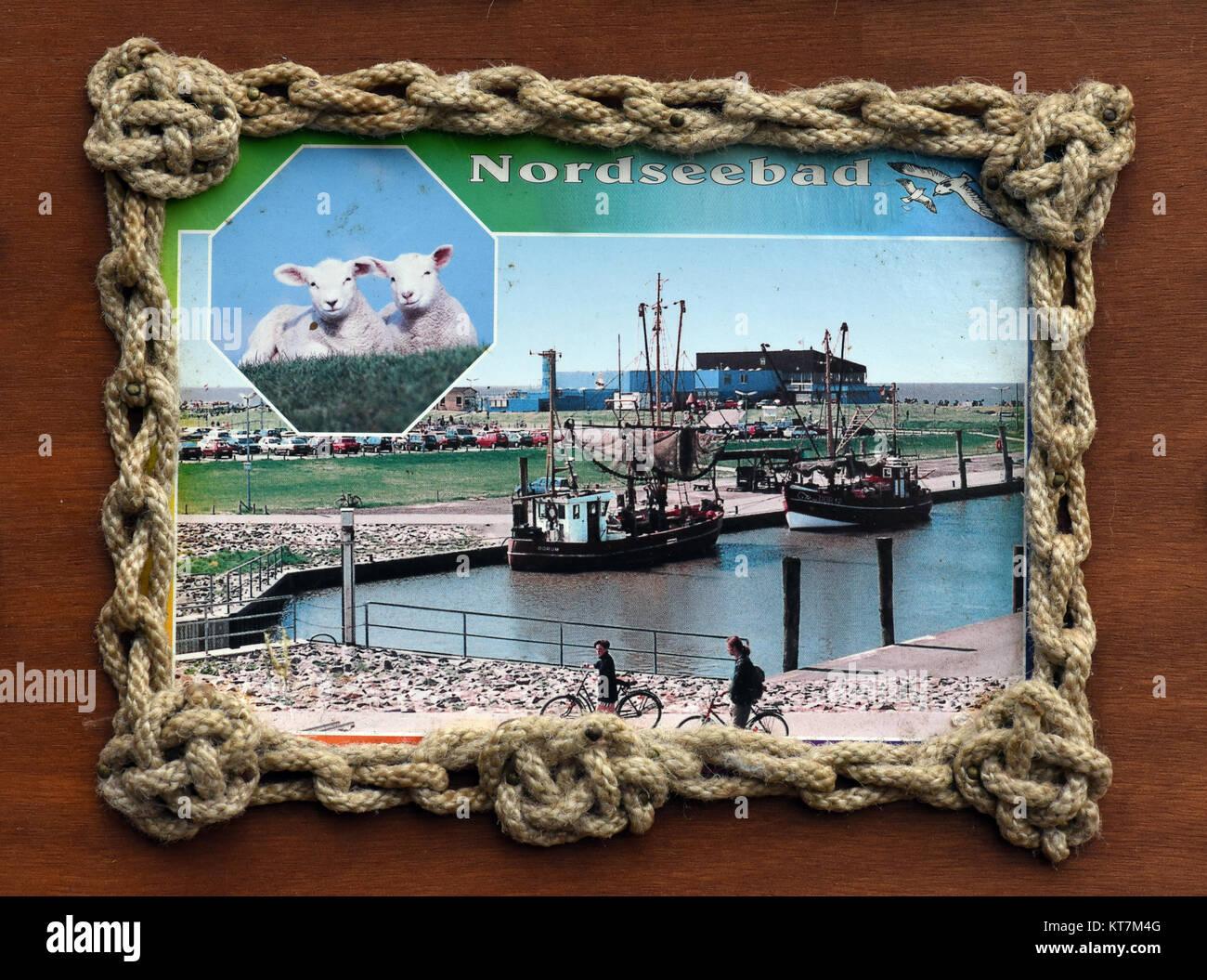 160 Sailors Stock Photos & 160 Sailors Stock Images - Alamy