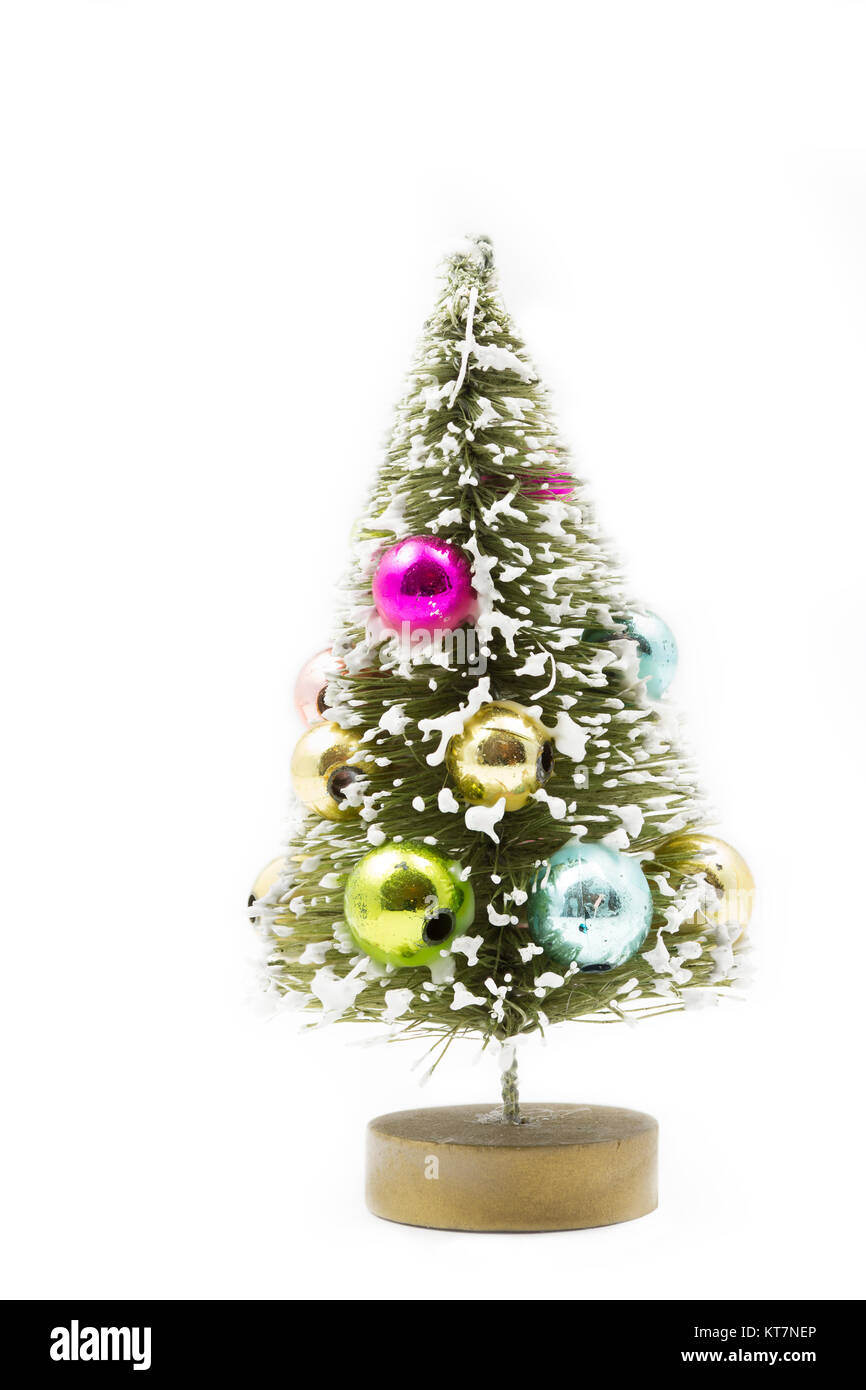 Plastik Tannenbaum.Tannenbaum Cut Out Stock Images Pictures Alamy