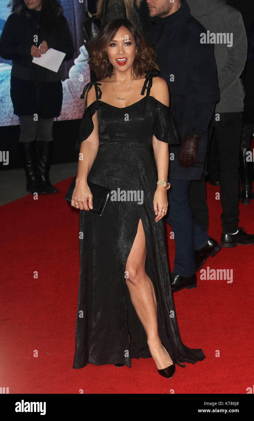 6bdabb5373826 Myleene London Stock Photos   Myleene London Stock Images - Alamy