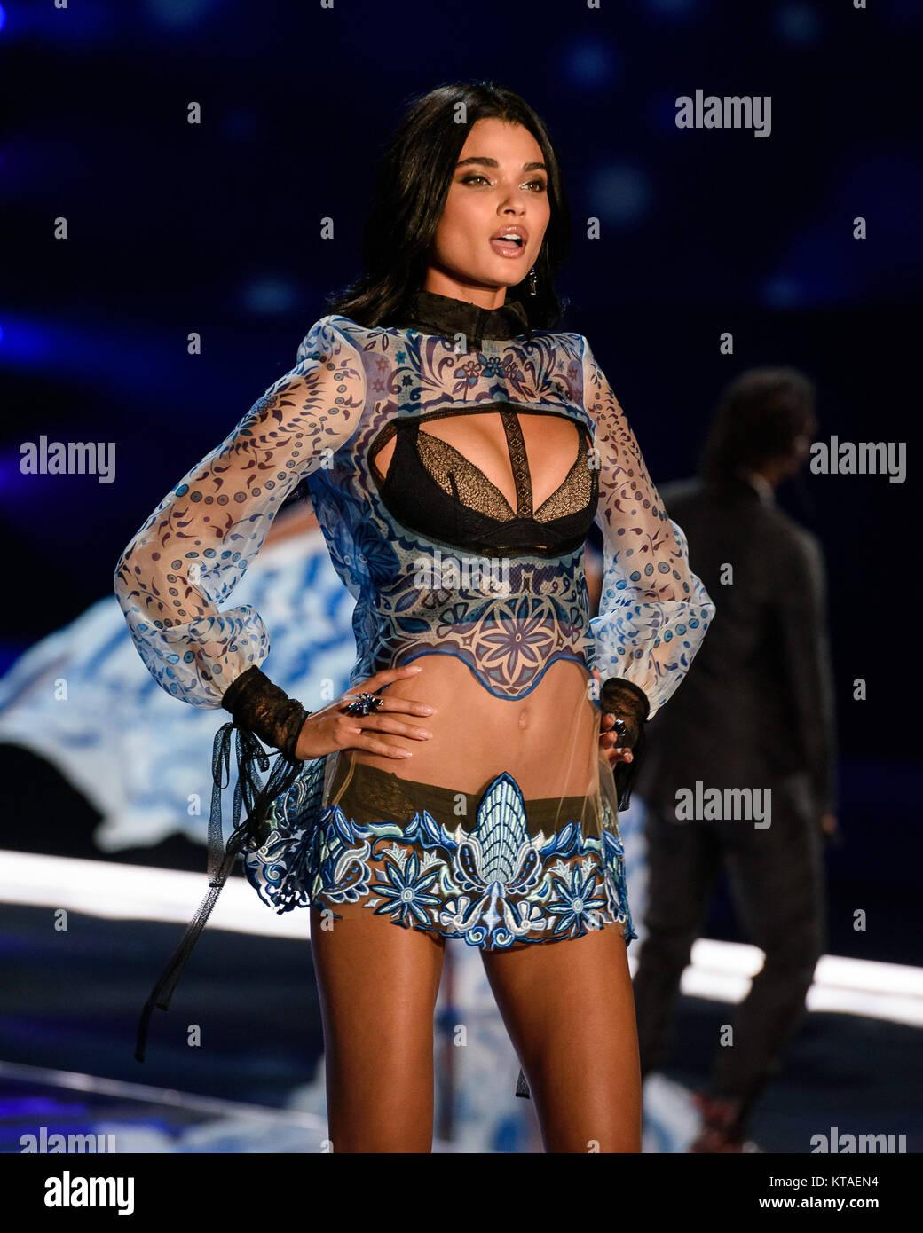 Celebrites Ana Braga See Through naked (94 photos), Sexy, Cleavage, Selfie, underwear 2020
