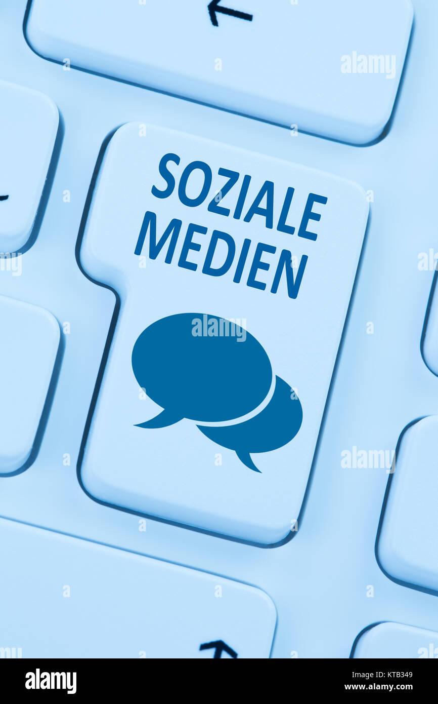 online I grandi romanzi e i racconti. Ediz. integrali