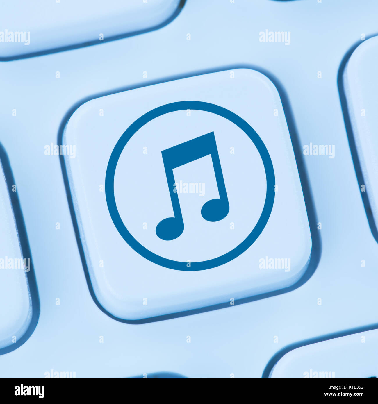 Song Download Stock Photos & Song Download Stock Images - Alamy