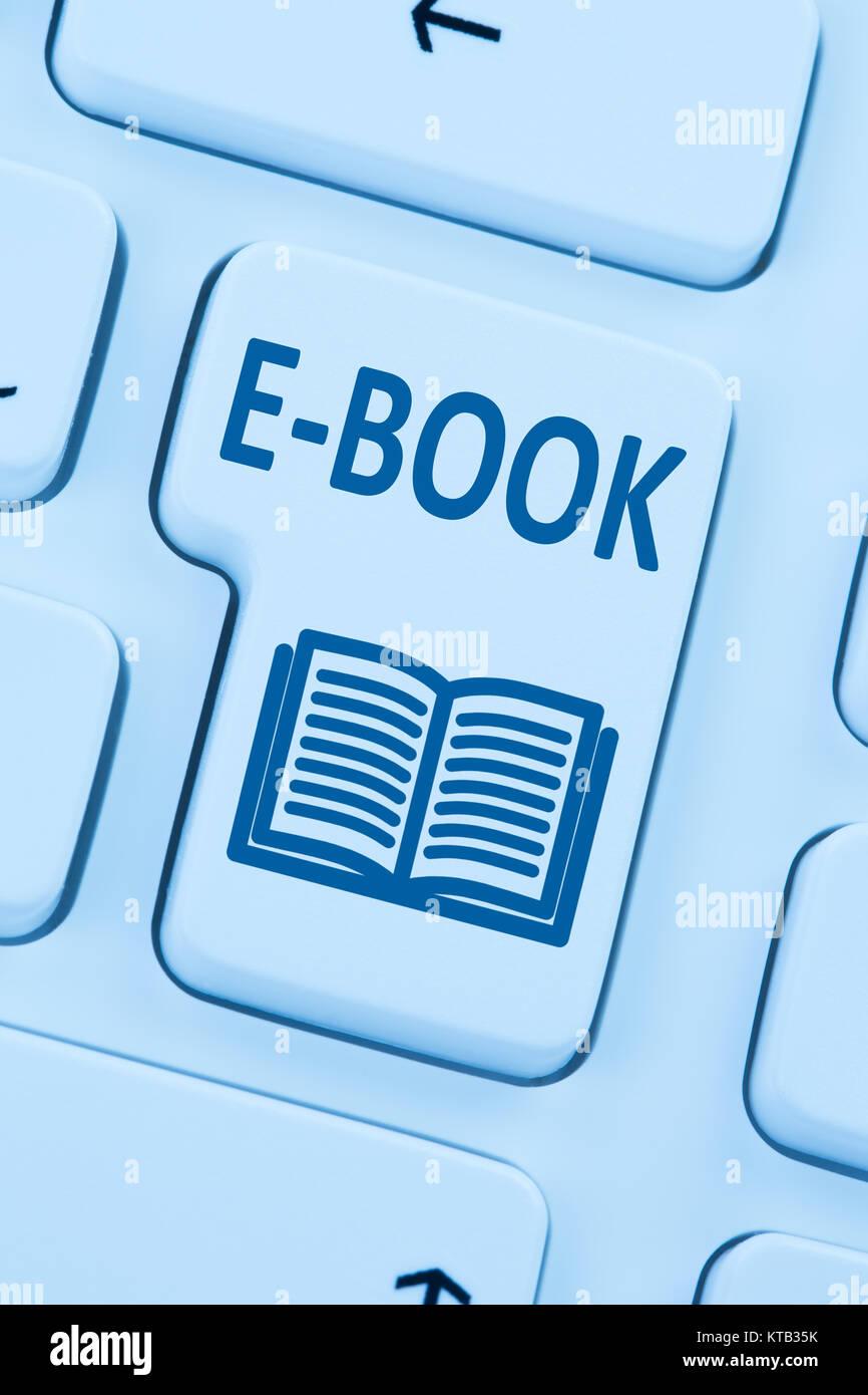 book revolution as restoration guocui xuebao and chinas path