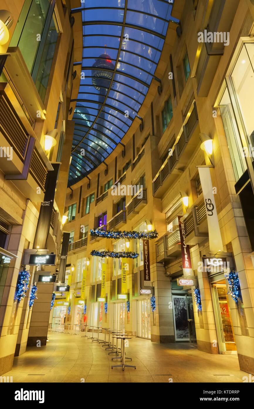 Allans Music- Pitt Street Sydney - Caringbah, New South ...