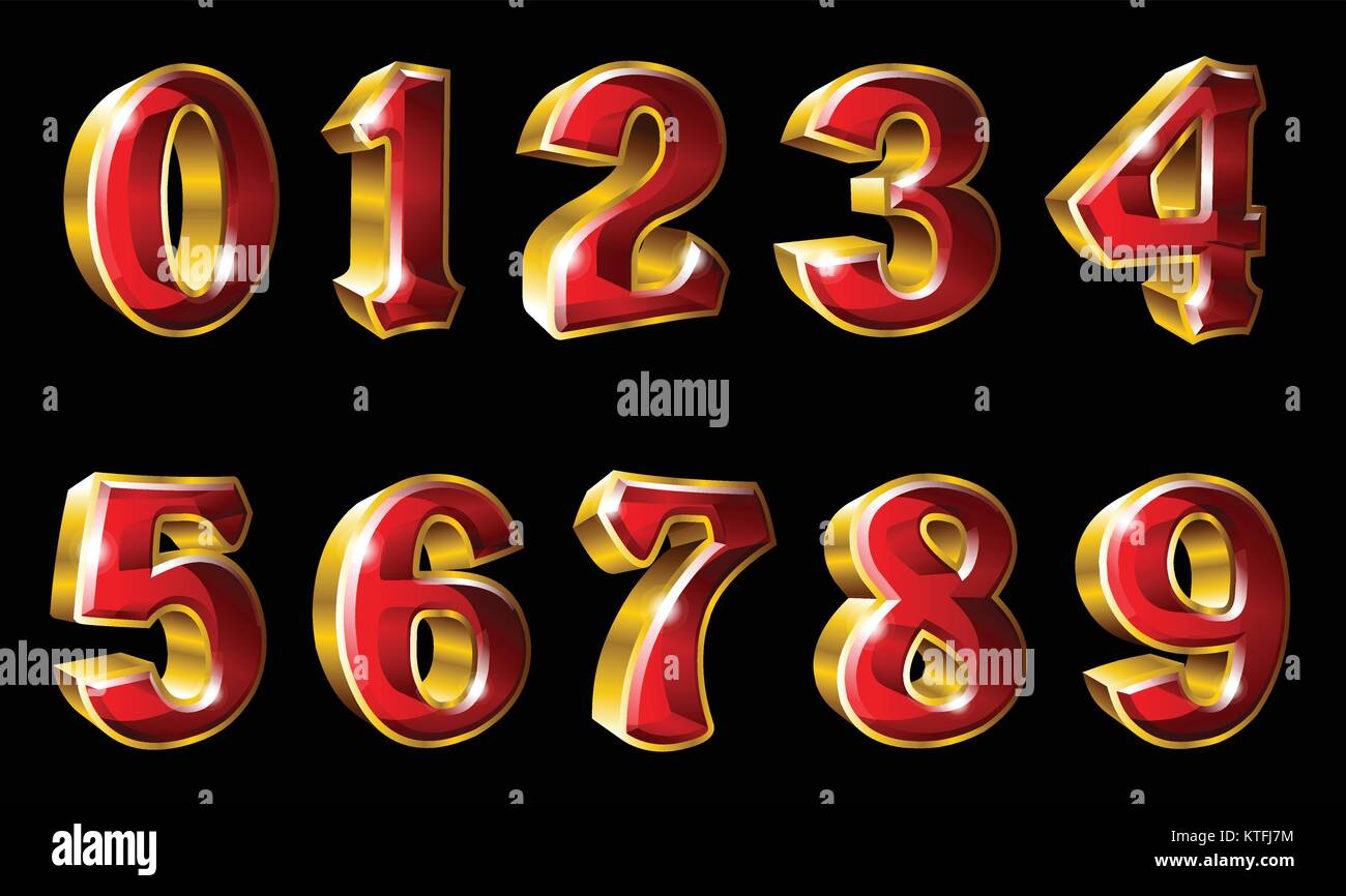 Olg online casino slots
