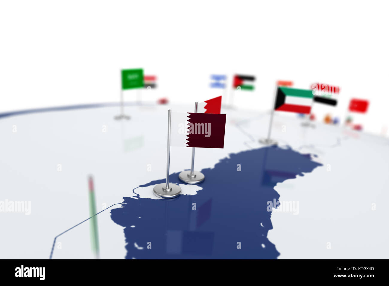 Qatar flag. Country flag with chrome flagpole on the world ... on world map uae, world map in bangladesh, world map in norway, world map in chile, world map in nigeria, world map in china, world map kuwait, world map in arabic, world map in sri lanka, world map iraq, world map in france, world map in austria, world map jordan, world map in russia, world map in england, world map bahrain, world map in vietnam, world map doha, world map in english, world map in french,