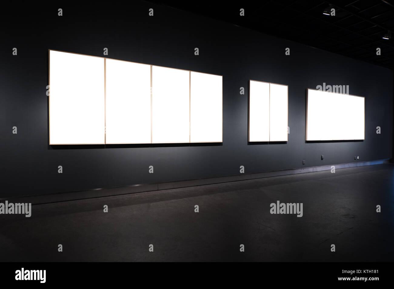 Garage Frames Stock Photos & Garage Frames Stock Images - Alamy