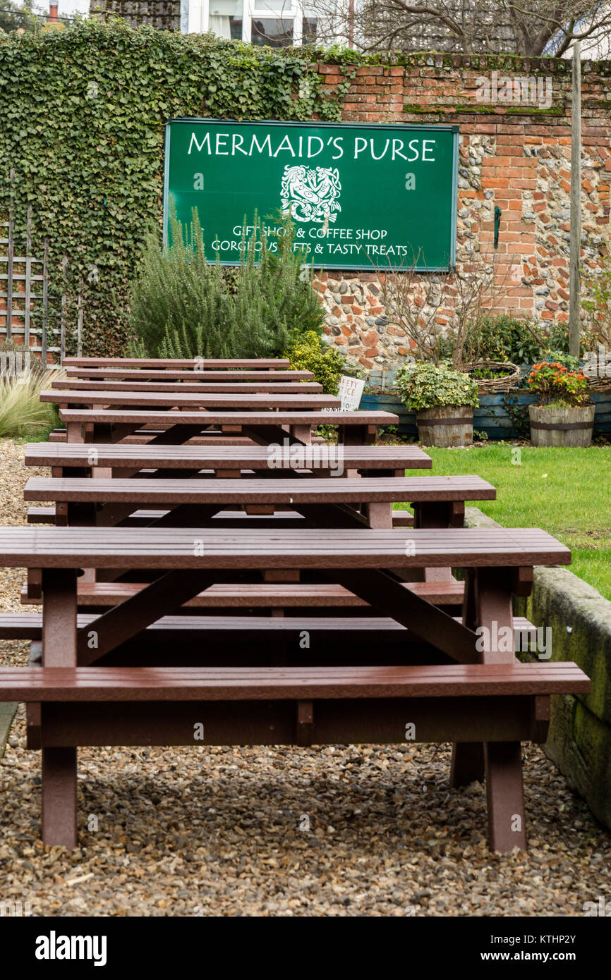 Miraculous Tables And Benches Stock Photos Tables And Benches Stock Gmtry Best Dining Table And Chair Ideas Images Gmtryco