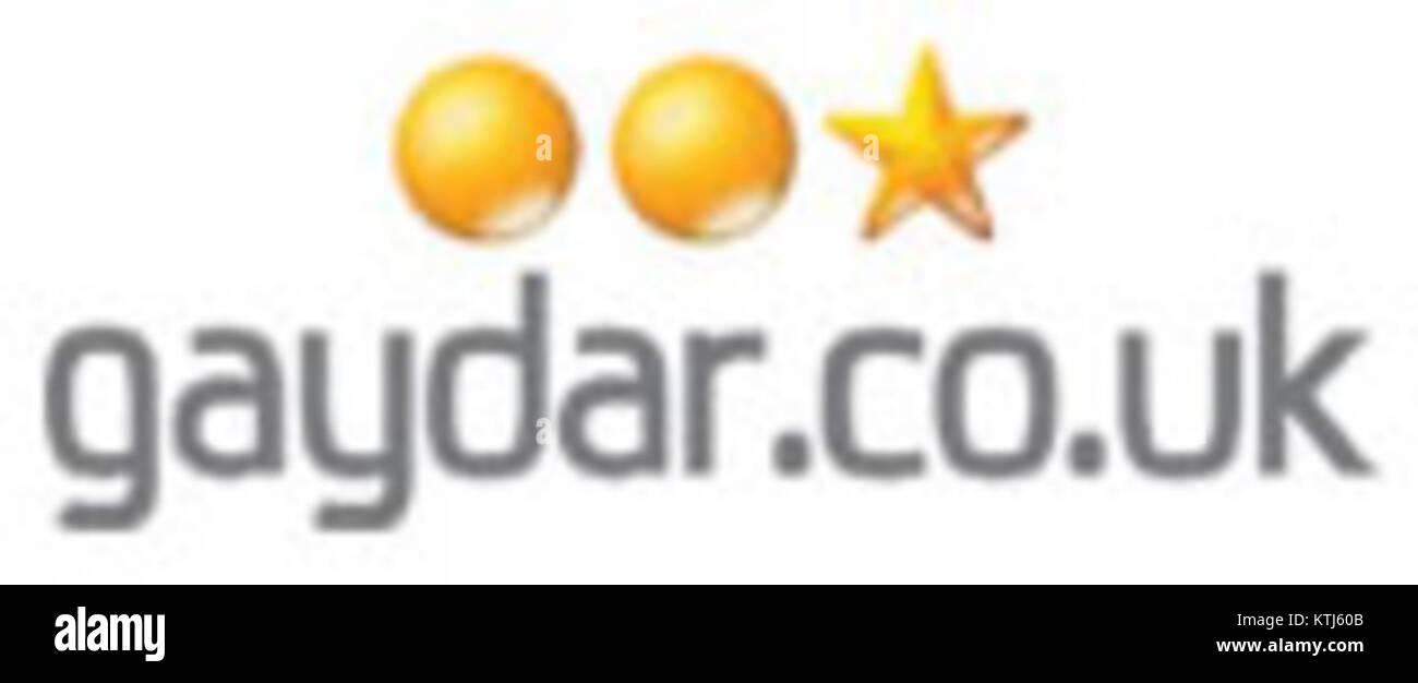 Gaydar UK dating Zachary Ray Sherman dating