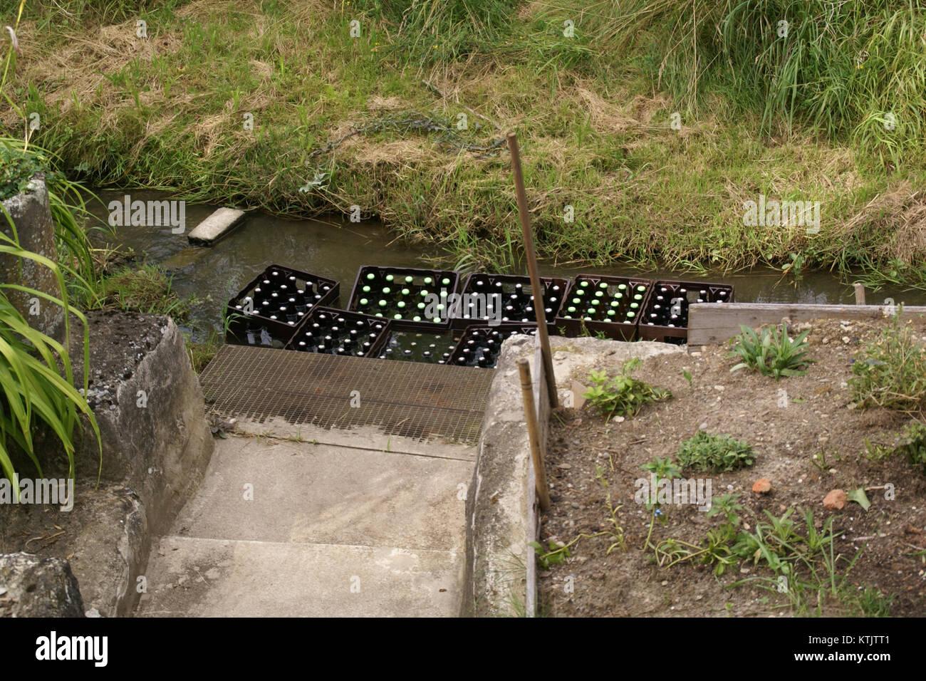 Kasten Bier Stock Photos Kasten Bier Stock Images Alamy