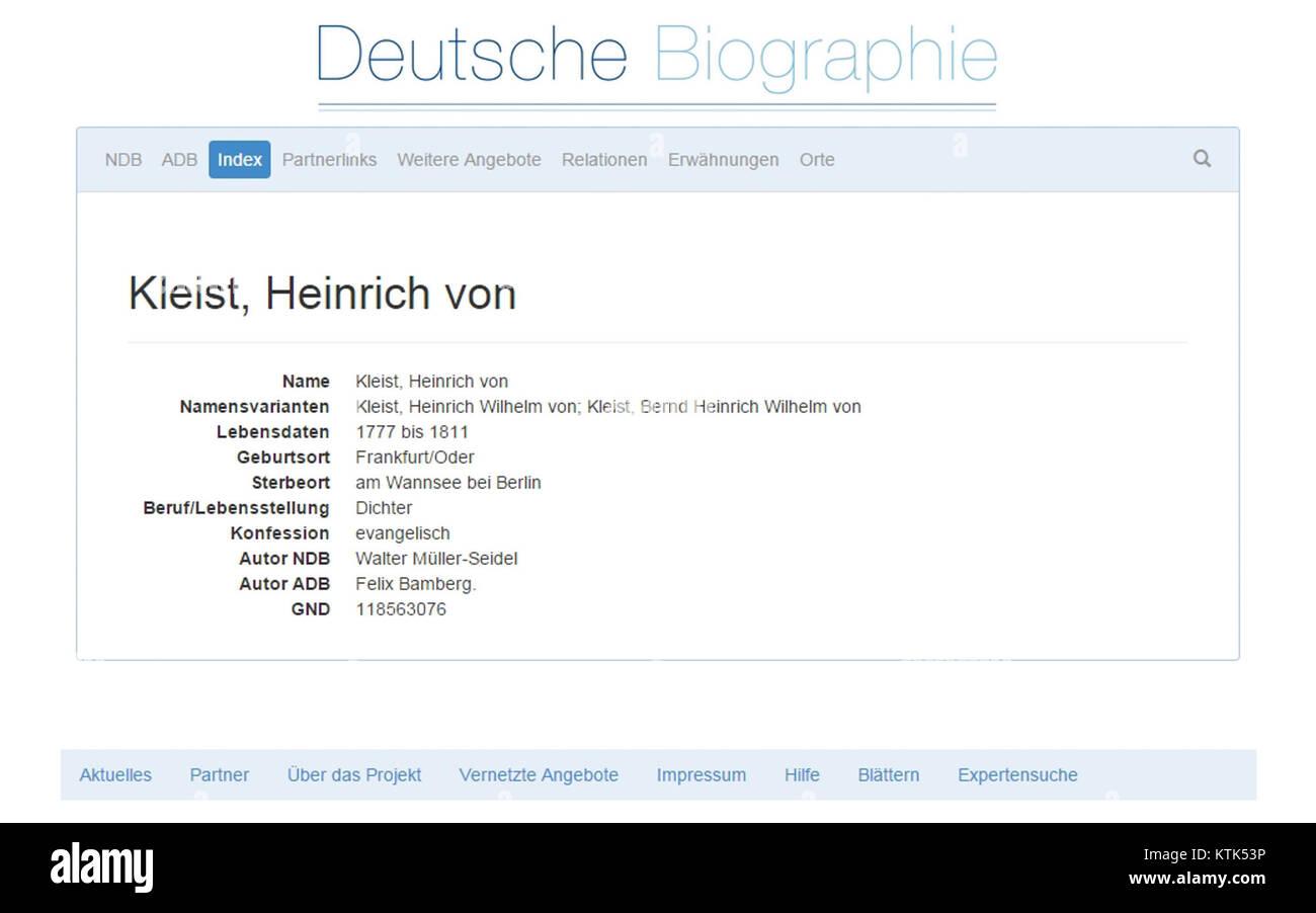 Berühmt Biographie Buchreportvorlage Bilder - Beispiel Business ...