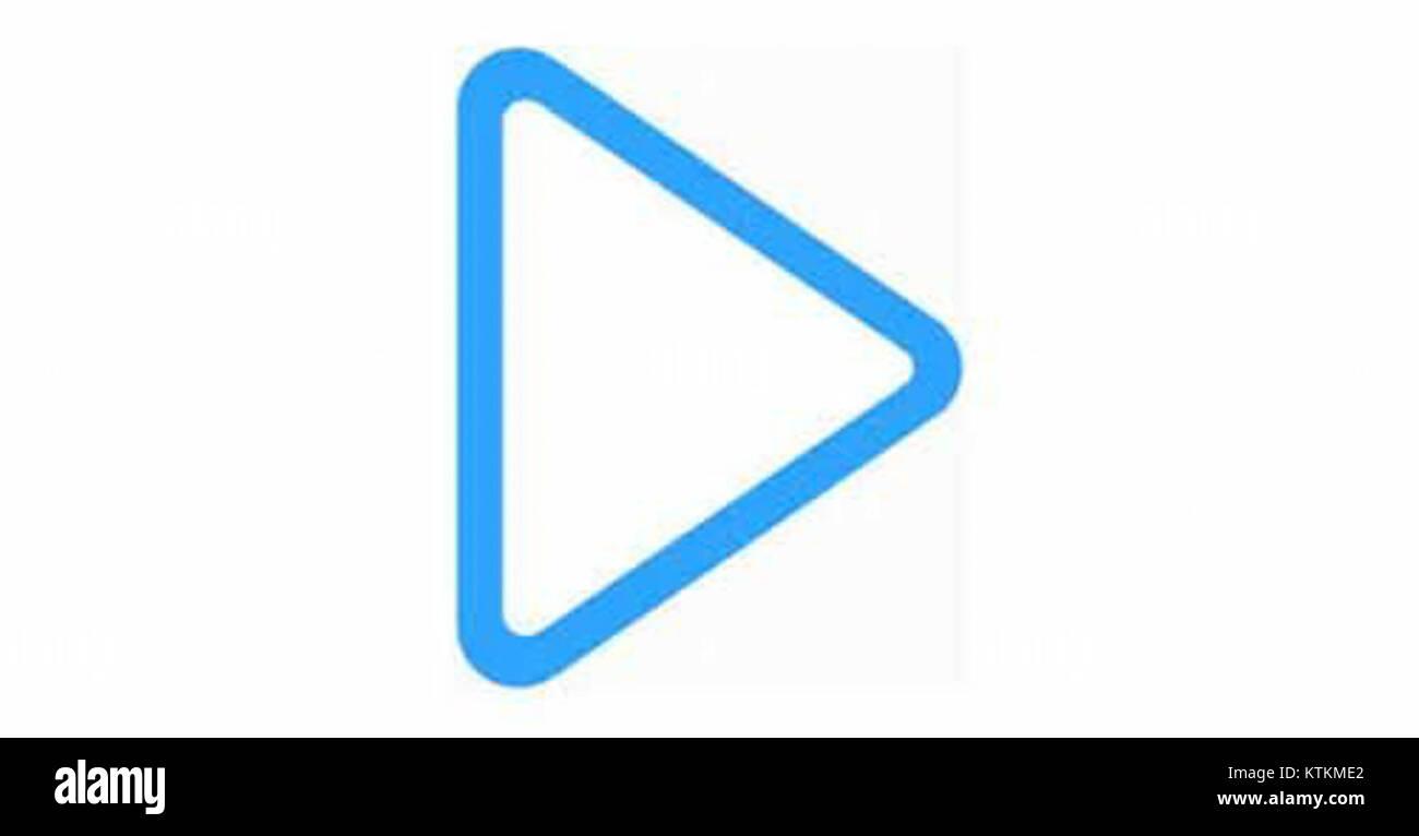 Daum PotPlayer logo Stock Photo: 170078218 - Alamy