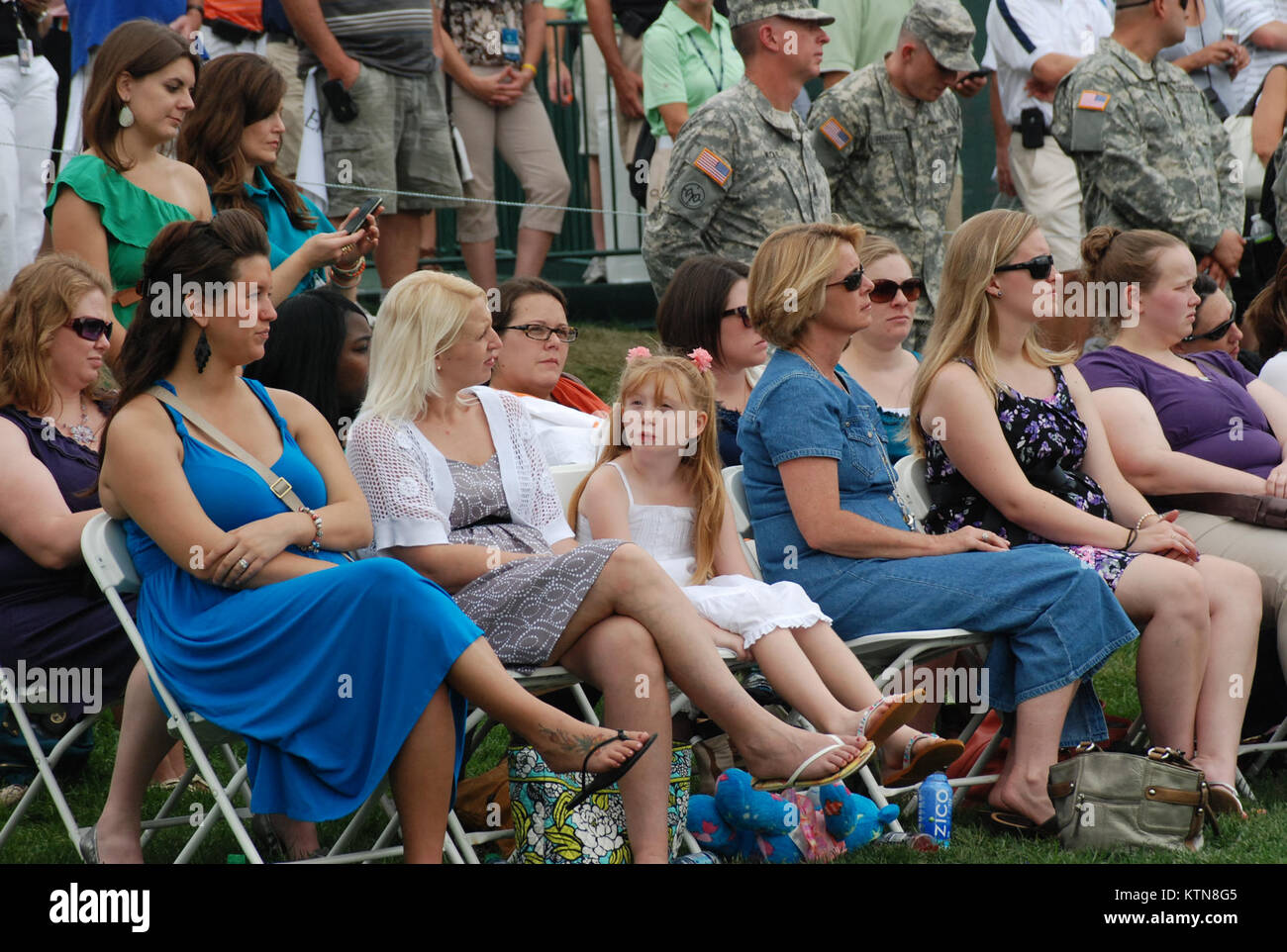Military Mom Stock Photos Military Mom Stock Images Alamy