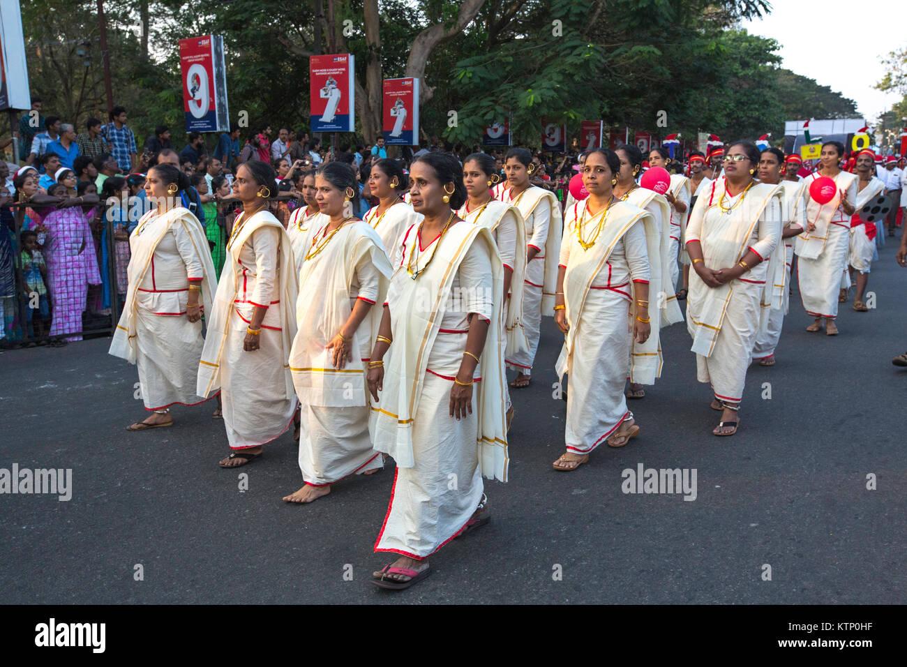 Buon Natale Thrissur.Thrissur Buon Natale Stock Photos Thrissur Buon Natale Stock
