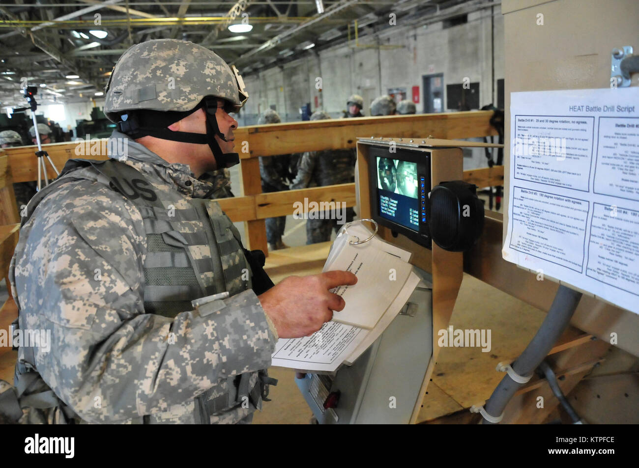 Sgt 1st Class Z High Resolution Stock Photography And Images Alamy