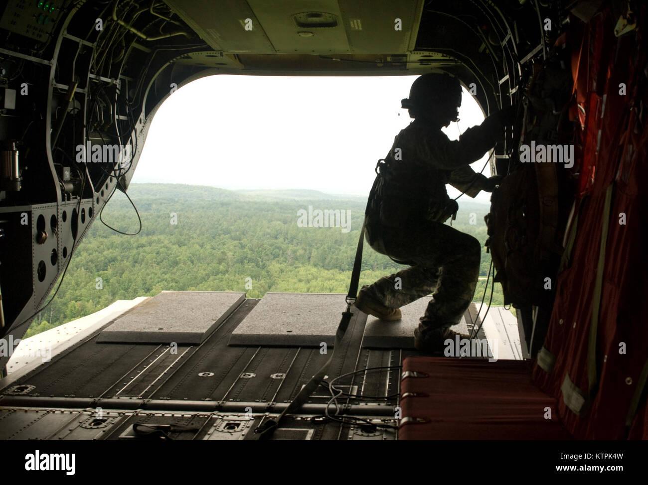27th Engineer Battalion Stock Photos & 27th Engineer