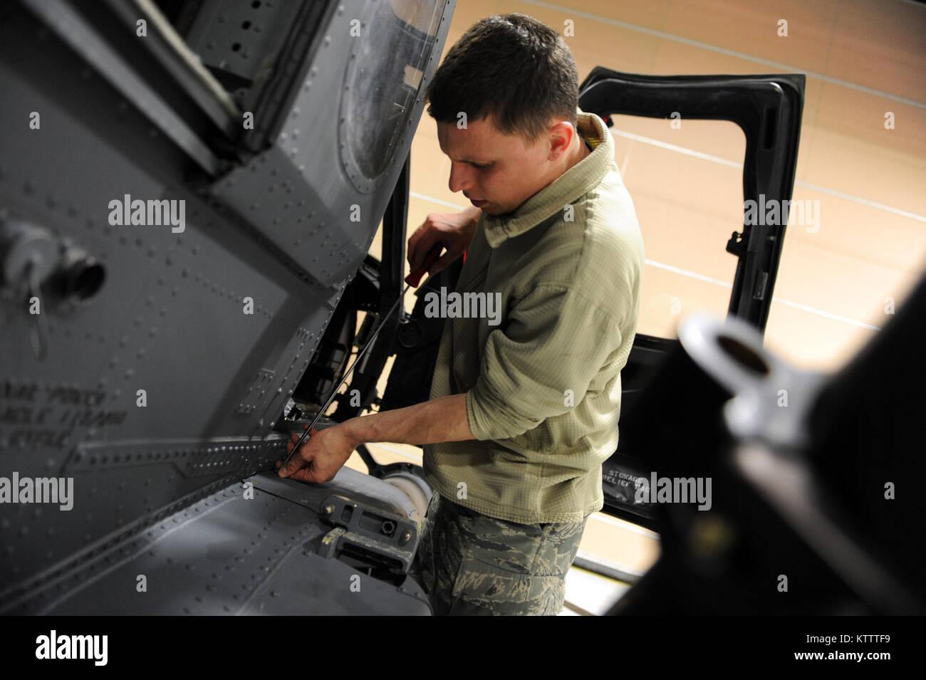 Amxs Stock Photos Images
