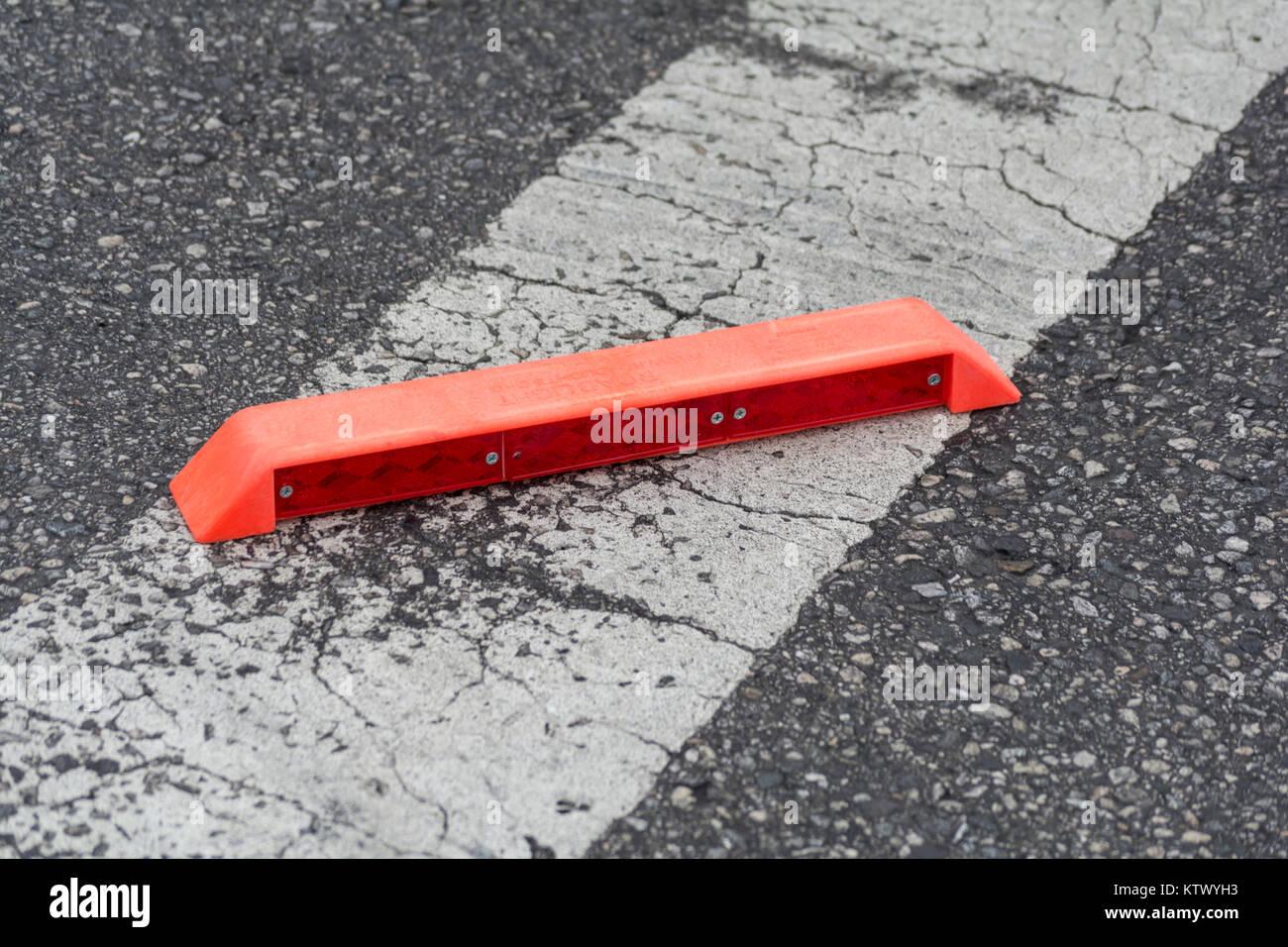 Accident Southern Blvd Royal Palm Beach Fl