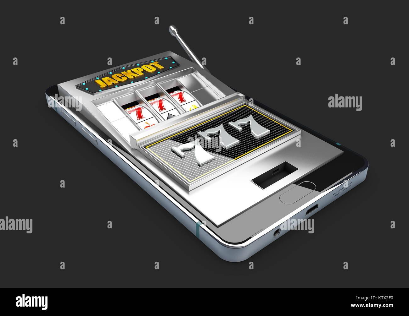SLOT V — бонусы, регистрация и азартные игры в. - Бонусы казино