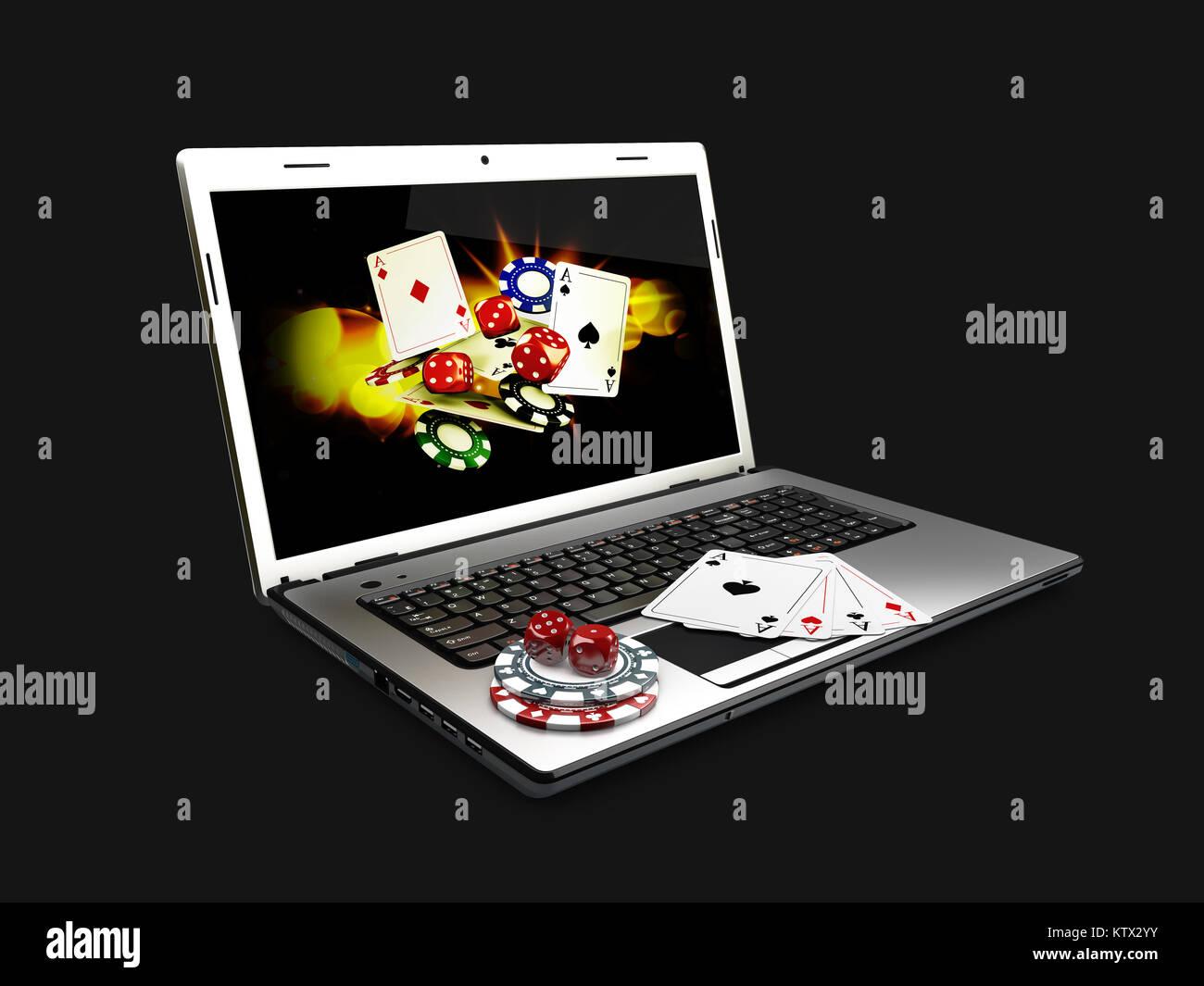 neue online casinos mit bonus ohne einzahlung 2018