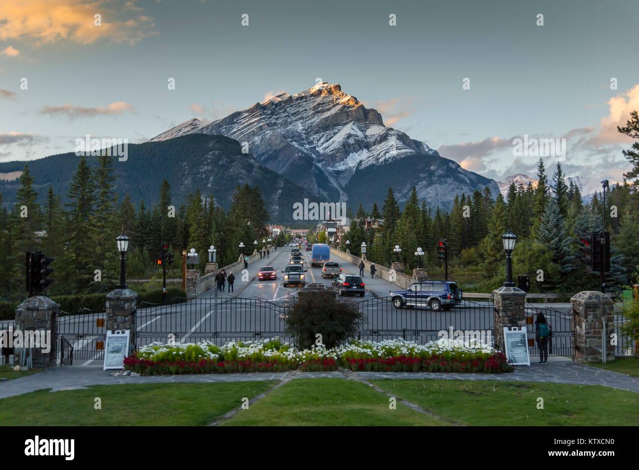 Traditionally Canadian Stock Photos Amp Traditionally