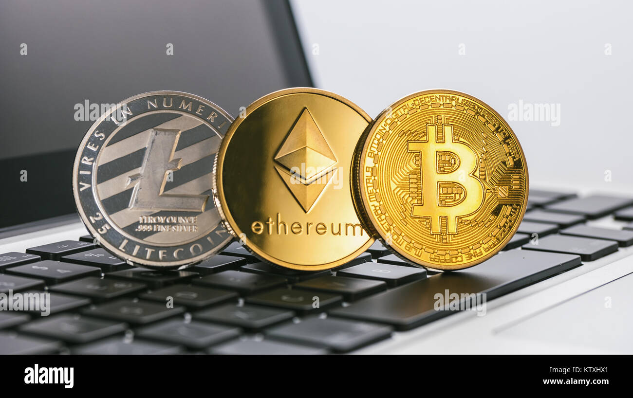 Is it better to buy bitcoin currency or stock ethereum notebook ccuart Images