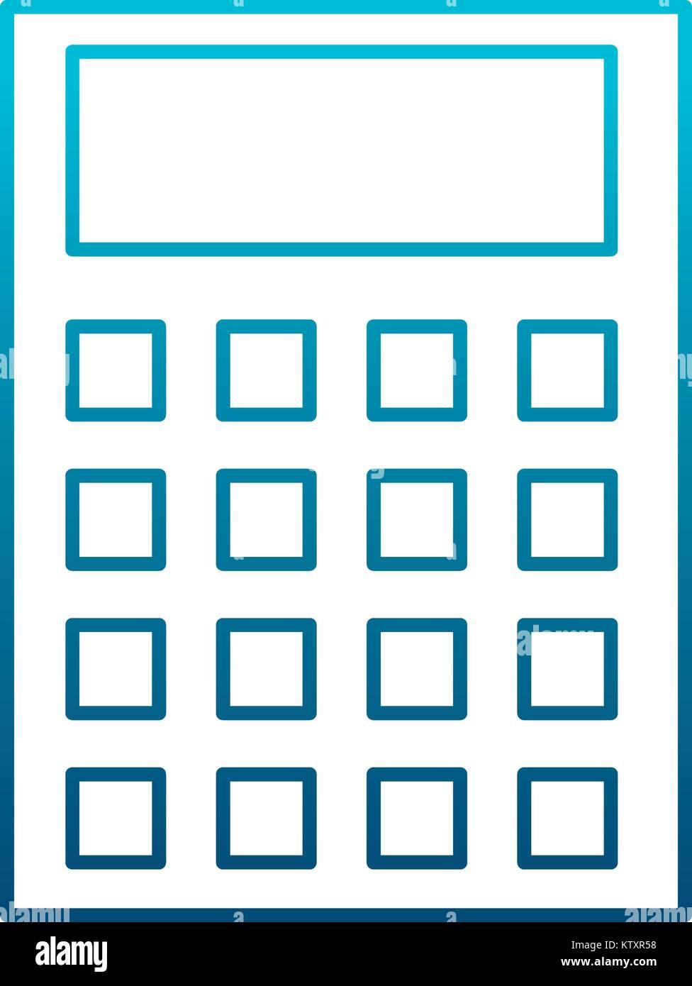 Calculator Math Accountancy Stock Photos & Calculator Math ...