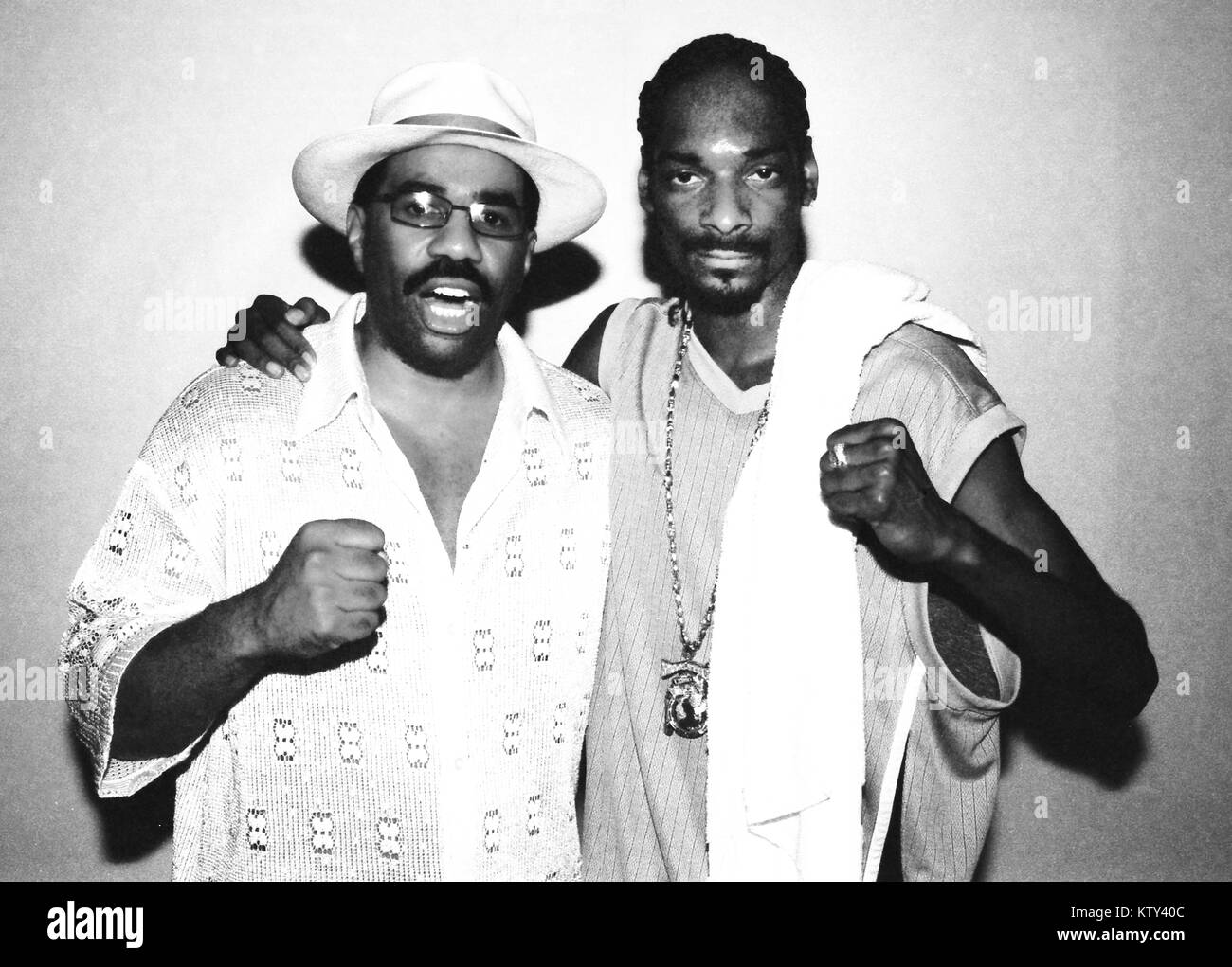 Snoop Black and White Stock Photos & Images - Alamy