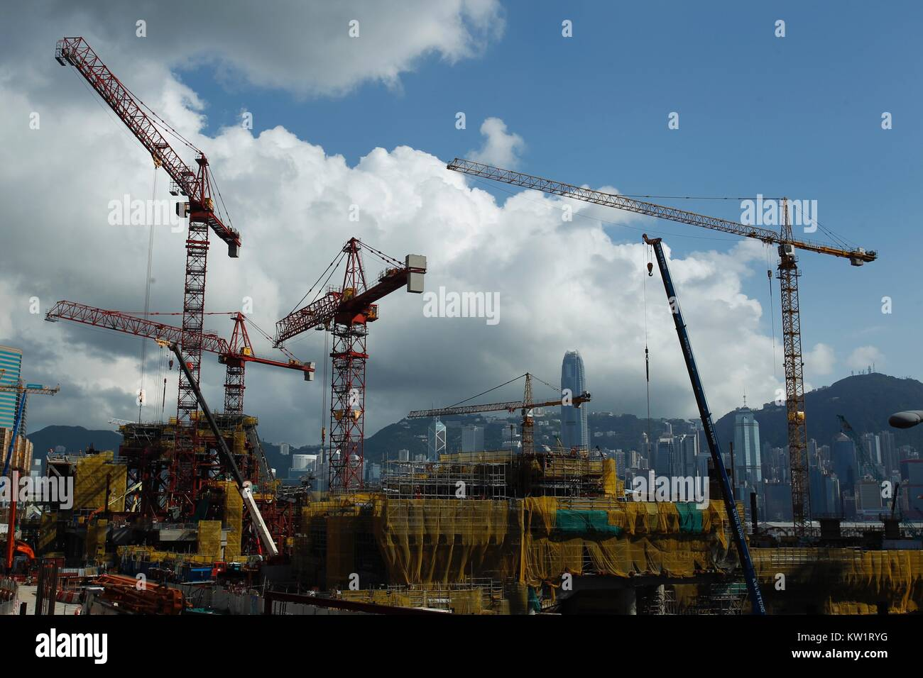 Co Location Stock Photos & Co Location Stock Images - Alamy