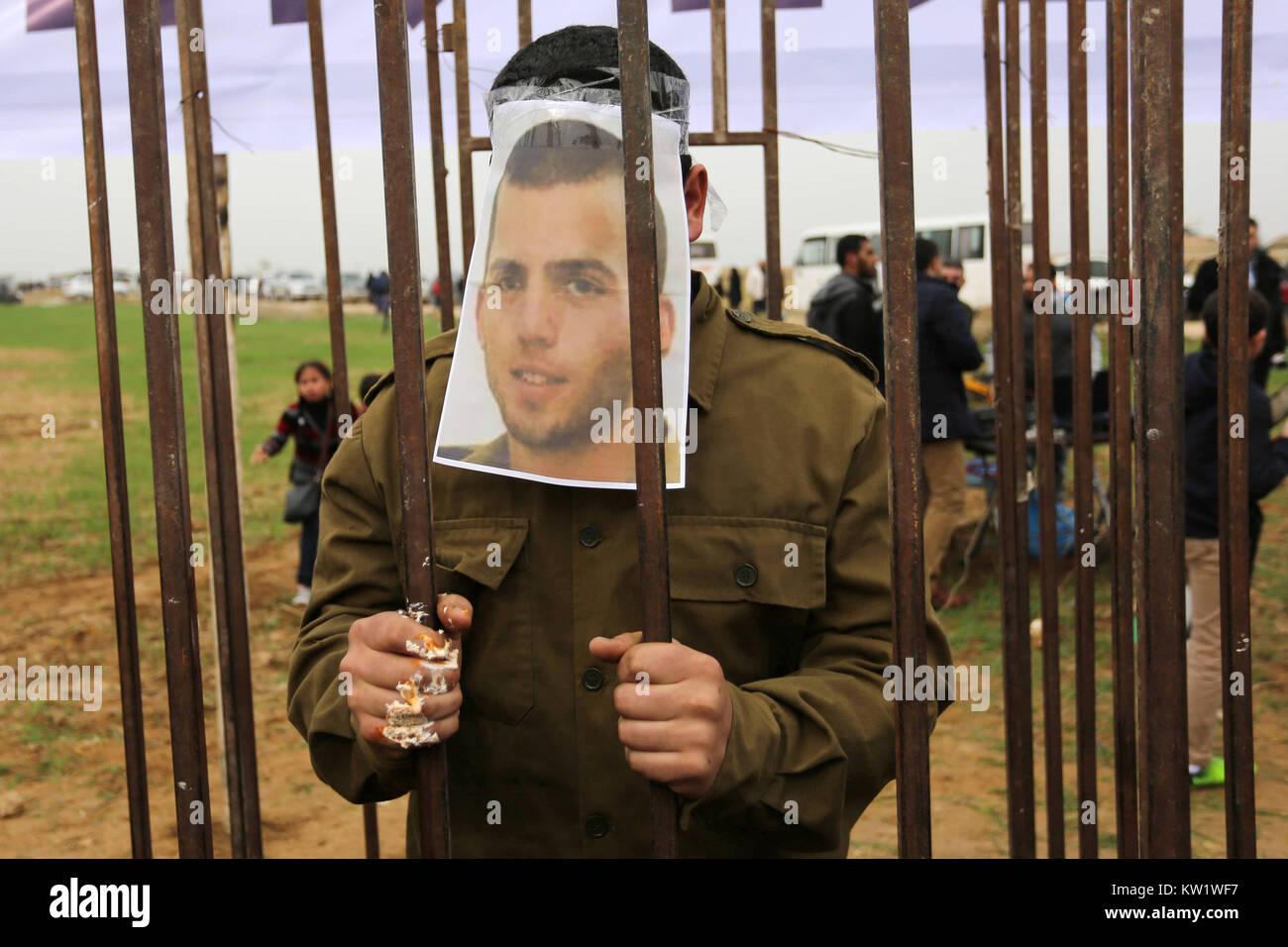 gu israeli soldier jailed - HD1300×957