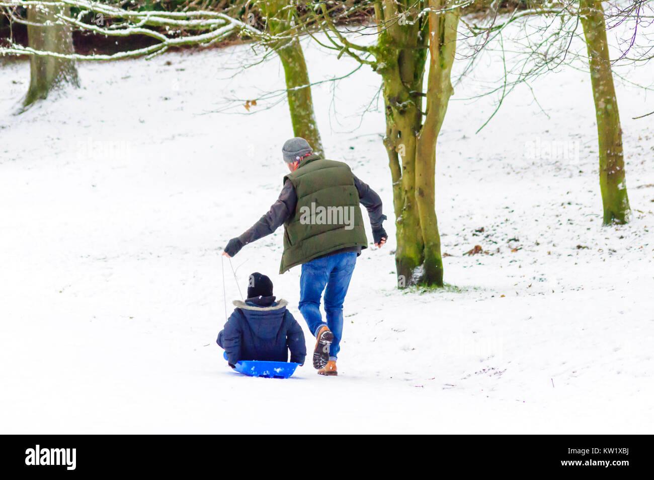 park season seasonal snow snowy cold icy weather wintry