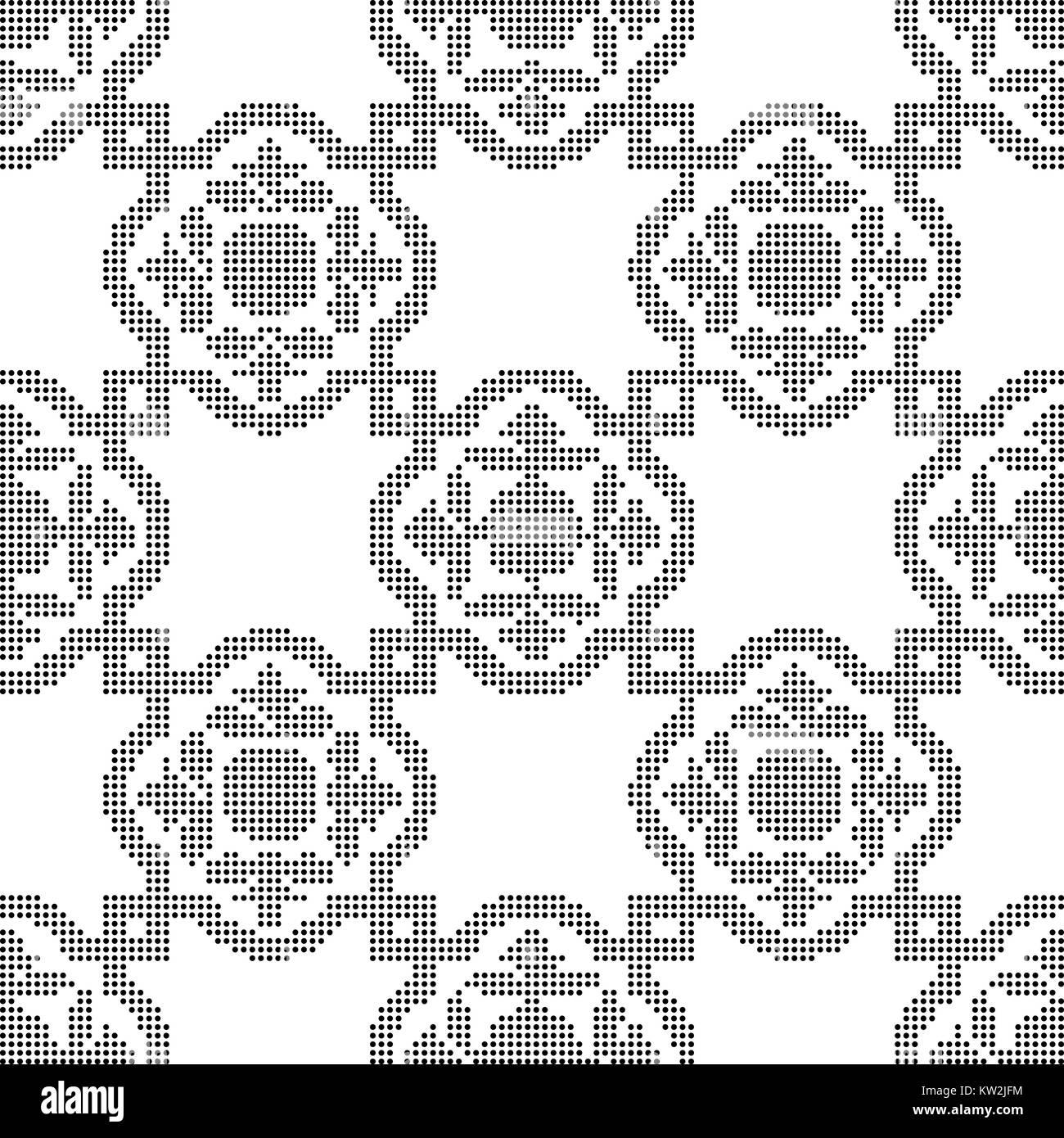 Beautiful Jfm Frames Frieze - Ideas de Marcos - lamegapromo.info