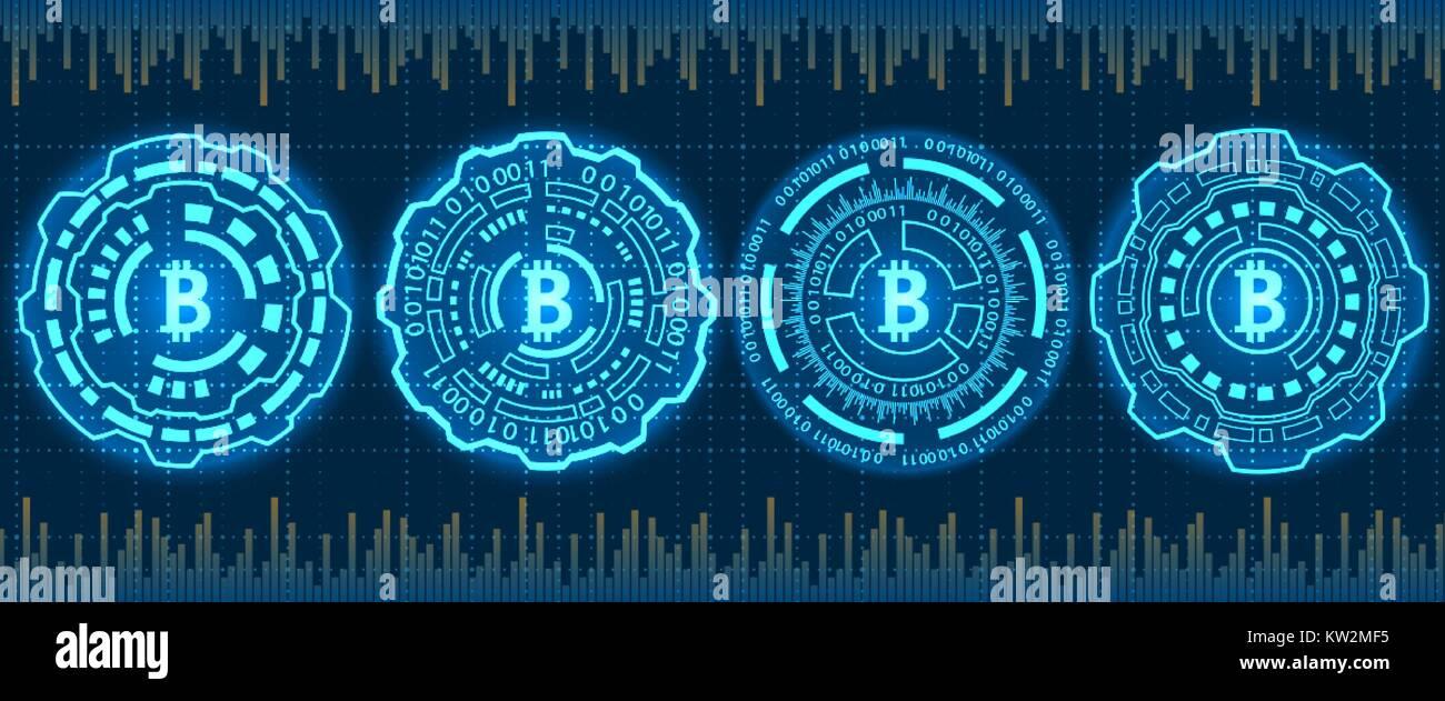 Lebedinsky mining bitcoins fpts meaning betting advice