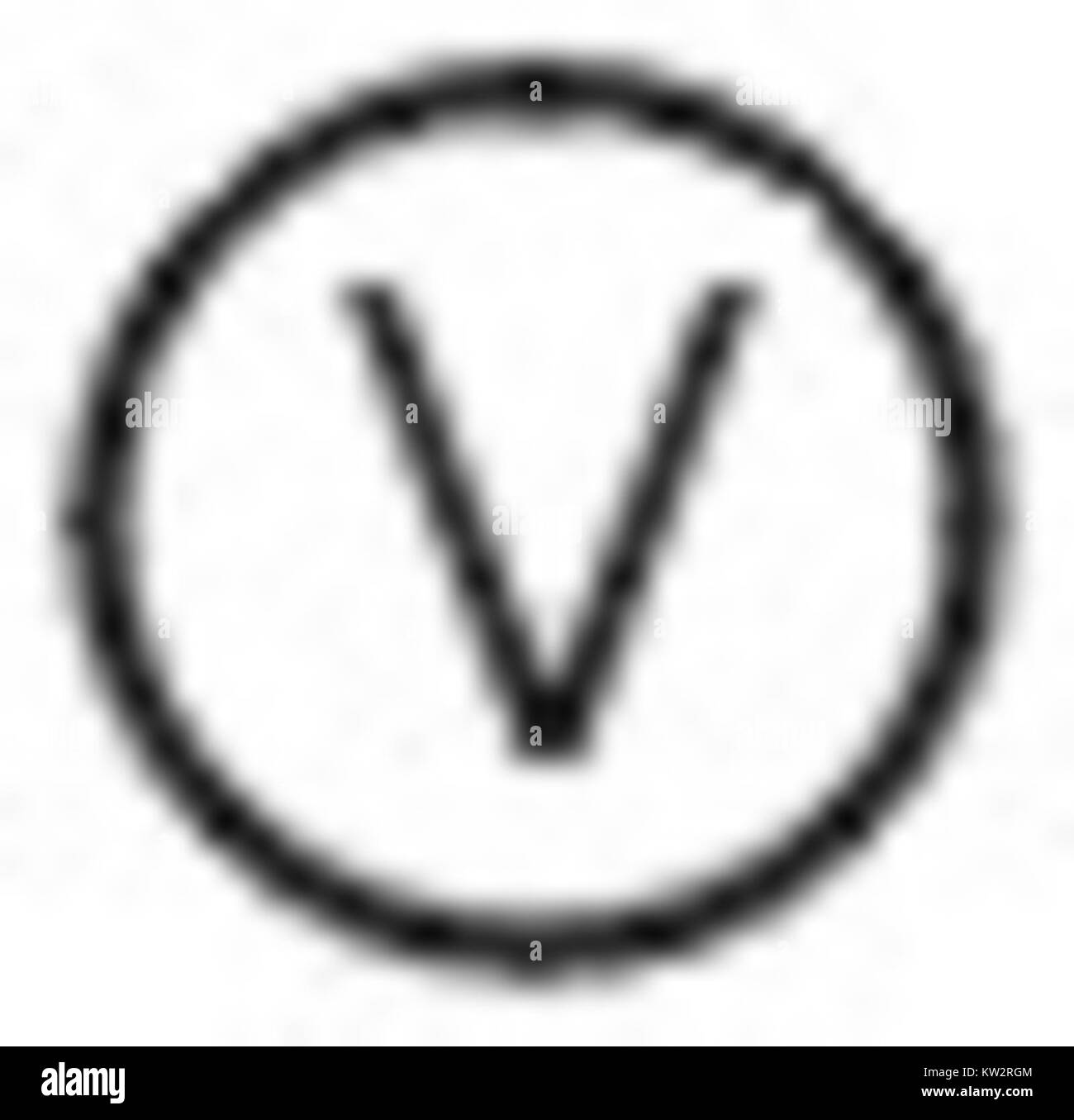 Voltmeter Black and White Stock Photos & Images - Alamy