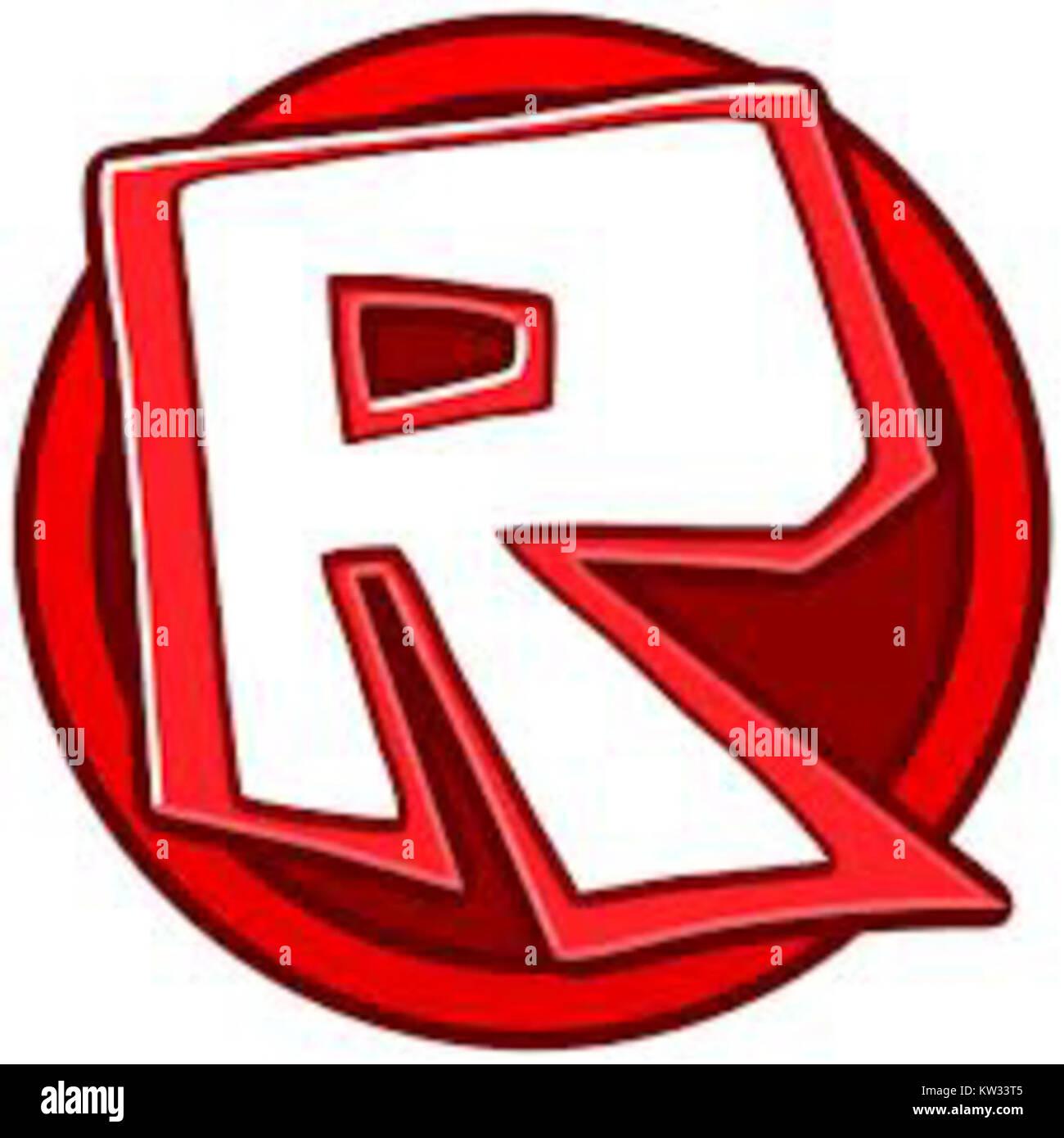 Roblox Stock Photo Alamy