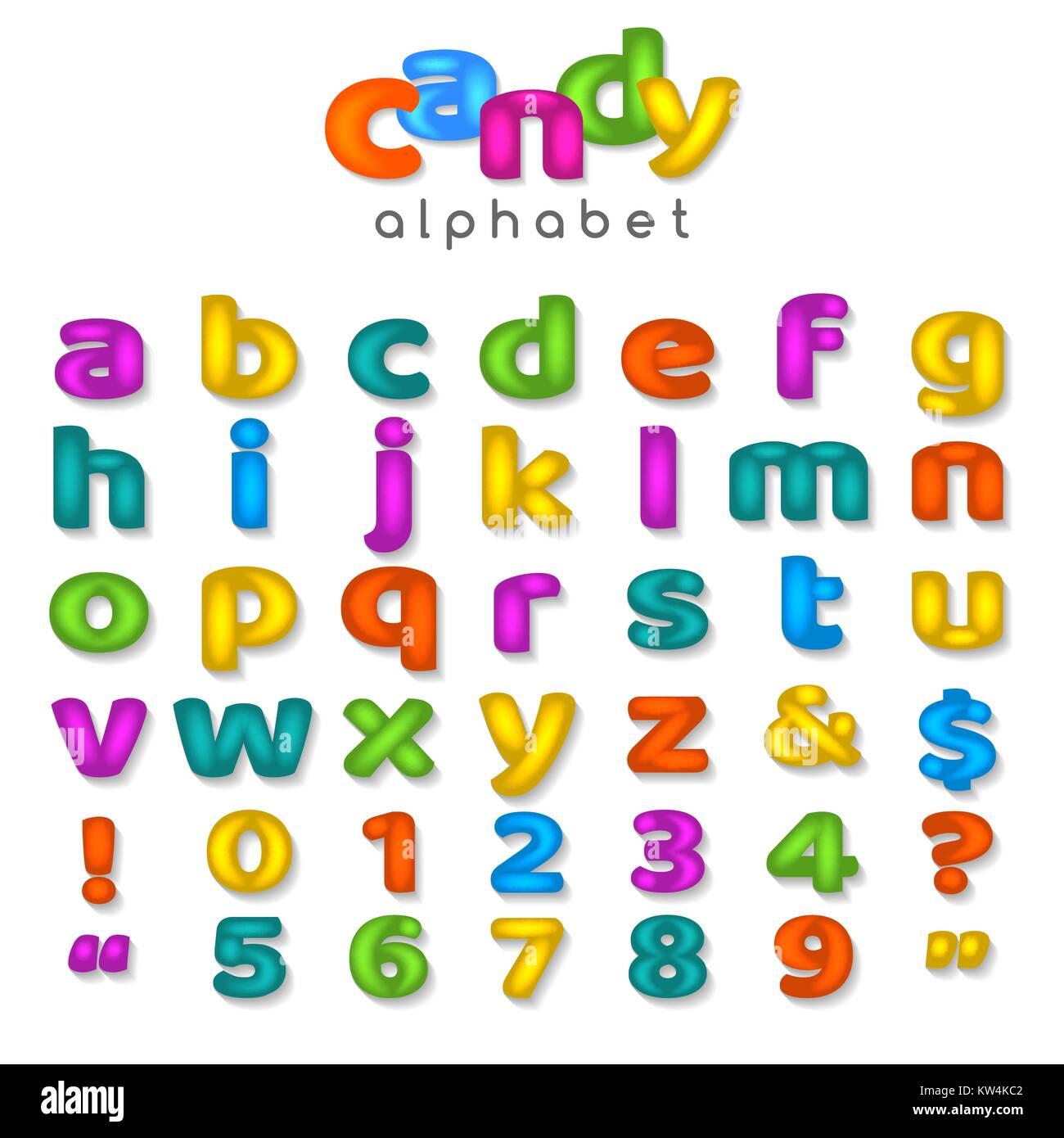 childrens font microsoft word