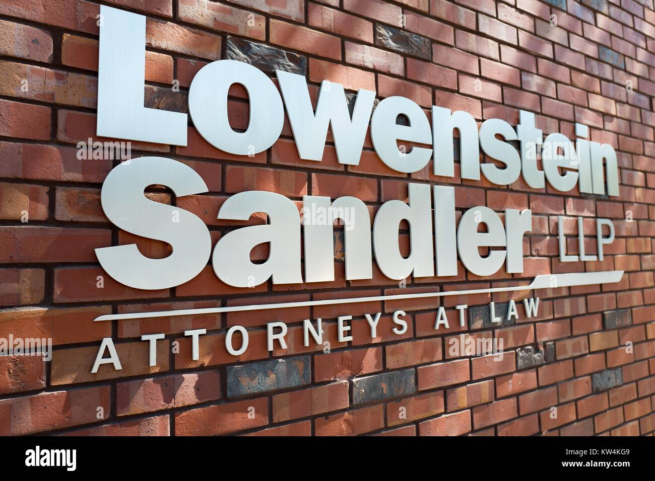 Lawyer Signboard Stock Photos & Lawyer Signboard Stock Images - Alamy