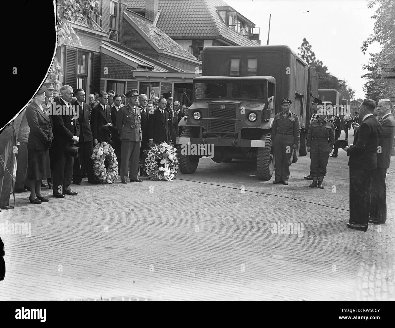 Bodemtransport uit Duitsland Beel, Bestanddeelnr 902 7728 - Stock Image