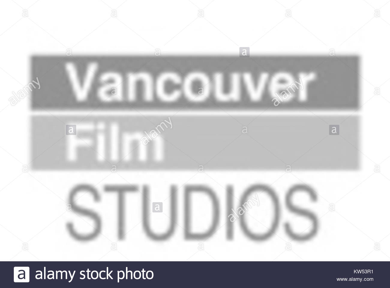 Vfs Stock Photos & Vfs Stock Images - Alamy