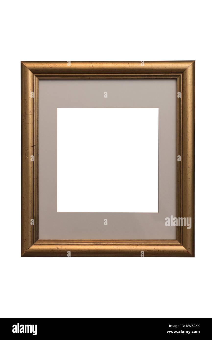 Wood White Thin Frame Stock Photos & Wood White Thin Frame Stock ...
