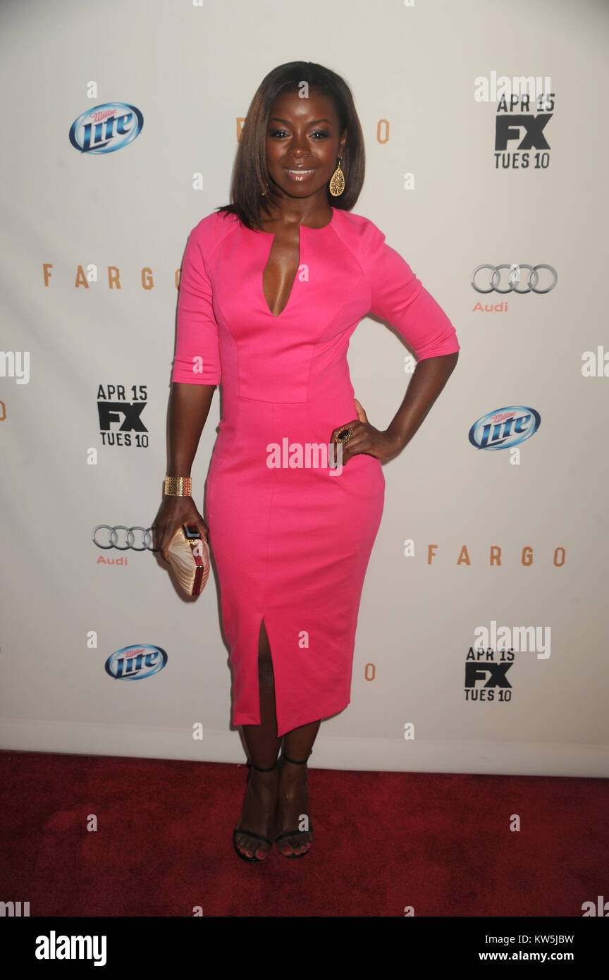 New York Ny April 09 Erica Tazel Attends The Fx Networks Upfront Stock Photo Alamy No need to register, buy now! https www alamy com stock photo new york ny april 09 erica tazel attends the fx networks upfront screening 170383917 html