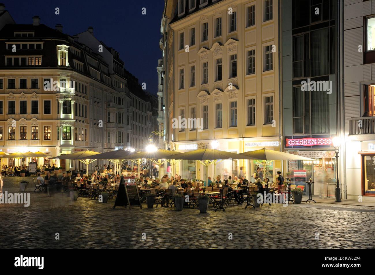 Europe, europe, europaen, European, European, European, European, country, country, Germany, Germany, Germania, Stock Photo